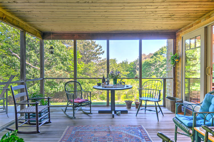 55 Bijah's Way, Chilmark, Martha's Vineyard
