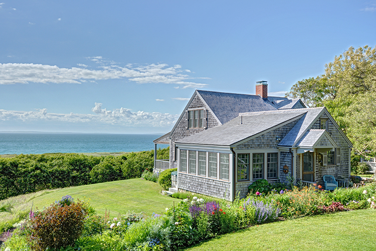 100 Beach Plum Lane, Chilmark, Martha's Vineyard