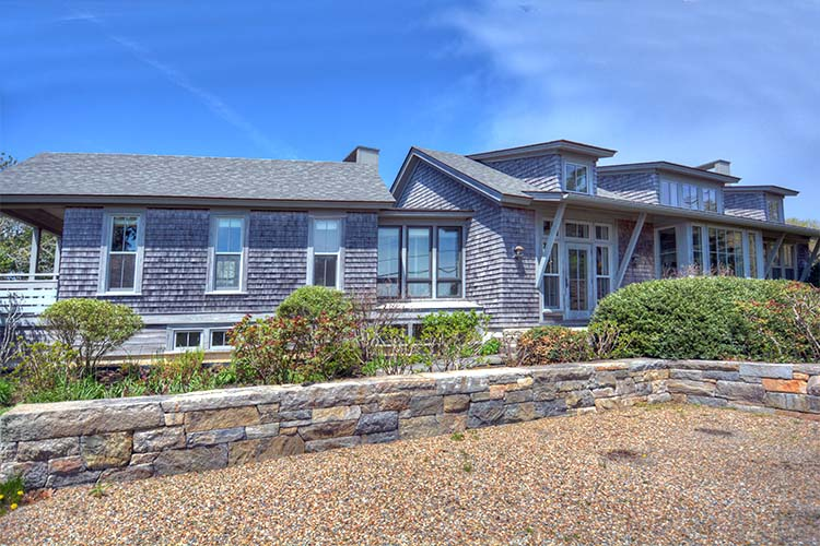 78 Hines Point, Vineyard Haven