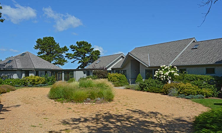 Farm Neck, Martha's Vineyard Vacation Rental